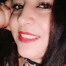 Фотография девушки Anka, 41 год из г. Ереван