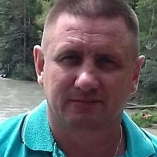 Фотография мужчины Андрей, 43 года из г. Барнаул