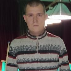 Фотография мужчины Mixail, 32 года из г. Энергодар