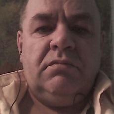 Фотография мужчины Александр, 55 лет из г. Татарск