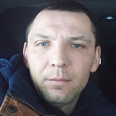 Фотография мужчины Алексей, 35 лет из г. Оренбург