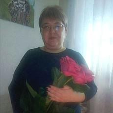 Фотография девушки Ирина, 34 года из г. Челябинск