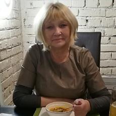 Фотография девушки Ирина, 53 года из г. Ейск