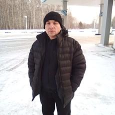 Фотография мужчины Павел, 51 год из г. Шарыпово