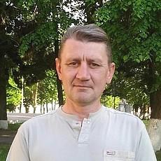 Фотография мужчины Юра, 50 лет из г. Дзержинск