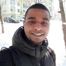 Фотография мужчины Mo, 30 лет из г. Киев