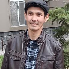 Фотография мужчины Бахтияр, 44 года из г. Караганда