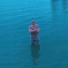 Фотография мужчины Gen, 31 год из г. Новосибирск