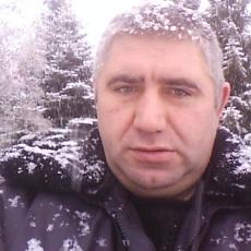 Фотография мужчины Андрей, 41 год из г. Москва