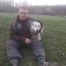 Фотография мужчины Дмитро, 28 лет из г. Лубны