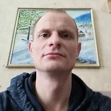 Фотография мужчины Денис, 39 лет из г. Барнаул