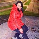 Анечка, 28 лет