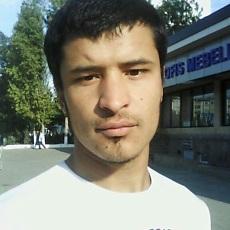 Фотография мужчины Ilyosbek, 29 лет из г. Кострома