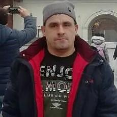 Фотография мужчины Дмитрий, 33 года из г. Волгодонск