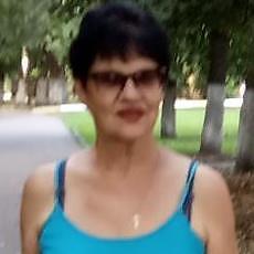 Фотография девушки Елена, 63 года из г. Раменское