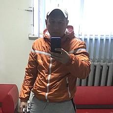 Фотография мужчины Alex, 36 лет из г. Новосибирск
