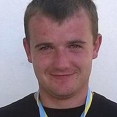 Фотография мужчины Виталик, 29 лет из г. Днепр