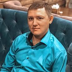 Фотография мужчины Вячеслав, 33 года из г. Киселевск