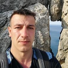 Фотография мужчины Евгений, 33 года из г. Ковров