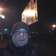 Фотография мужчины Дмитрий, 35 лет из г. Кривой Рог