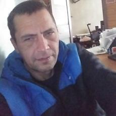 Фотография мужчины Андрей, 38 лет из г. Дзержинск