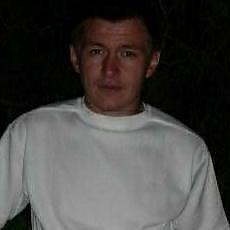 Фотография мужчины Yaan Denyamenko, 28 лет из г. Алчевск