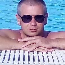 Фотография мужчины Дмитрий, 35 лет из г. Симферополь