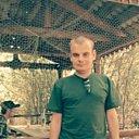 Кирилл, 35 лет