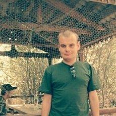 Фотография мужчины Кирилл, 37 лет из г. Москва