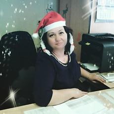 Фотография девушки Оксана, 48 лет из г. Чита