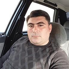 Фотография мужчины Nuru, 37 лет из г. Баку