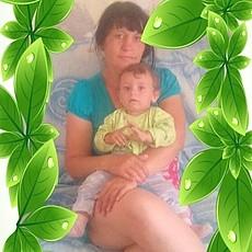Фотография девушки Любовь, 40 лет из г. Слюдянка