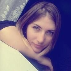 Фотография девушки Nastya, 25 лет из г. Первомайск