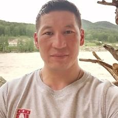Фотография мужчины Владимир, 33 года из г. Владивосток