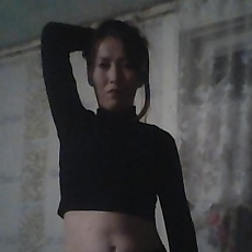 Фотография девушки Эля, 37 лет из г. Волгоград