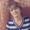 Евгения, 48 лет