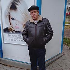 Фотография мужчины Юрий, 42 года из г. Киров