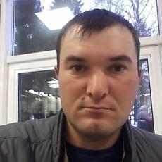 Фотография мужчины Женя, 35 лет из г. Выкса