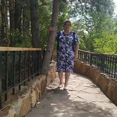 Фотография девушки Ольга, 60 лет из г. Щучинск