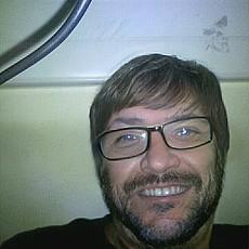 Фотография мужчины Алекс, 45 лет из г. Саратов