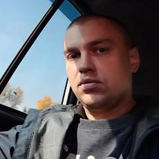 Фотография мужчины Александр, 36 лет из г. Кемерово