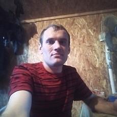 Фотография мужчины Николай, 31 год из г. Омск