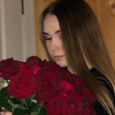Фотография девушки Наталья, 32 года из г. Волосово