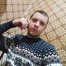 Фотография мужчины Артем, 28 лет из г. Черкассы