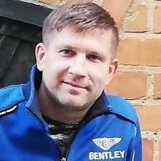 Фотография мужчины Денис, 29 лет из г. Мытищи