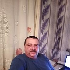 Фотография мужчины Олег, 53 года из г. Змеиногорск