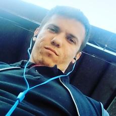 Фотография мужчины Виталий, 24 года из г. Новомосковск