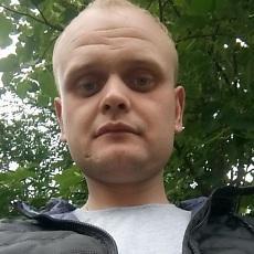 Фотография мужчины Роман, 32 года из г. Чистополь