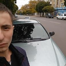 Фотография мужчины Александр, 33 года из г. Краматорск