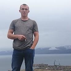 Фотография мужчины Саня, 27 лет из г. Воронеж